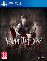 White Day : A Labyrinth Named School, Jeux Vidéo, Critique Jeux Vidéo, PQube, Sonnori Corp,