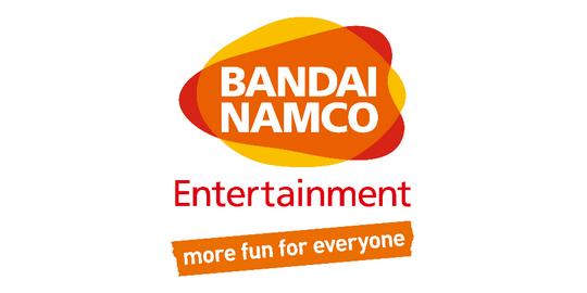 Actu Jeux Vidéo, Bandai Namco, Convention Jeux Vidéo, Paris Games Week 2017, Jeux Vidéo,
