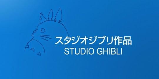 Quelle est votre façon de vivre ?, Ghibli, Hayao Miyazaki, Actu Ciné, Cinéma, Genzaburô Yoshino,