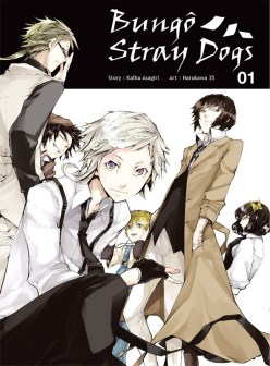 bungo-stray-dogs-manga-volume-1-simple-267342