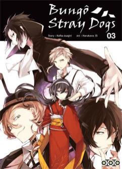 bungo-stray-dogs-manga-volume-3-simple-273400