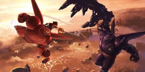 Suivez toute l'actu de Kingdom Hearts III sur Nipponzilla, le meilleur site d'actualité manga, anime, jeux vidéo et cinéma