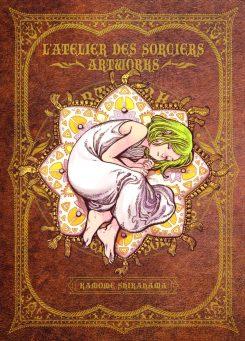 Pika Edition met Kamome Shirahama à l'honneur au salon du livre de Paris