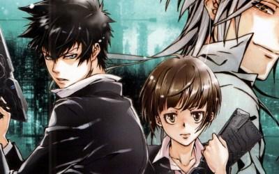 Lisez notre avis concernant le tome 3 de Psycho-Pass : Inspecteur Akane Tsunemori et suivez toute son actu sur Nipponzilla, le meilleur site d'actualité manga, anime, jeux vidéo et cinéma