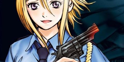 Lisez notre avis concernant le tome 3 de Tokko Zero ! Suivez toute son actu sur Nipponzilla, le meilleur site d'actualité manga, anime, jeux vidéo et cinéma
