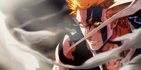 Un trailer du film live Bleach a été dévoilé ! Suivez toute son actu sur Nipponzilla, le meilleur site d'actualité manga, anime, jeux vidéo et cinéma