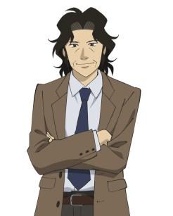 Une date de sortie pour l'adaptation en anime de Piano Forest