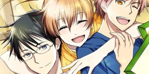 Une nouvelle saison de Chihayafuru sortira en 2019 ! Suivez toute son actu sur Nipponzilla, le meilleur site d'actualité manga, anime, jeux vidéo et cinéma