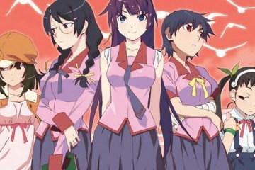 L'adaptation en manga de Bakemonogatari sera réalisée par Oh! GREAT ! Suivez toute son actu sur Nipponzilla, le meilleur site d'actualité manga, anime, jeux vidéo et cinéma