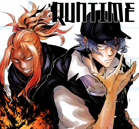 Suivez toute l'actu du Magic International Manga Contest sur Nipponzilla, le meilleur site d'actualité manga, anime, jeux vidéo et cinéma