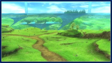 Sword Art Online : Integral est désormais en ligne. Plus d'infos sur le nouveau titre de Bandai Namco Games mobiles sur Nipponzilla, votre actualité manga anime et jeux video made in japan !