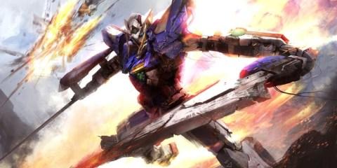 Suivez toute l'actu de New Gundam Breaker sur Nipponzilla, le meilleur site d'actualité manga, anime, jeux vidéo et cinéma