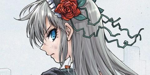 Suivez toute l'actu de Magical Task Force Asuka sur Nipponzilla le meilleur site d'actualité manga, anime, jeux vidéo et cinéma