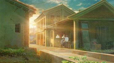Suivez toute l'actu de Shikioriori sur Nipponzilla, le meilleur site d'actualité manga, anime, jeux vidéo et cinéma