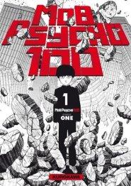 Suivez toute l'actu de Mob Psycho 100 et Netflix sur Nipponzilla, le meilleur site d'actualité manga, anime, jeux vidéo et cinéma