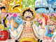 Suivez toute l'actu de Eiichirô Oda et One Piece sur Nipponzilla, le meilleur site d'actualité manga, anime, jeux vidéo et cinéma