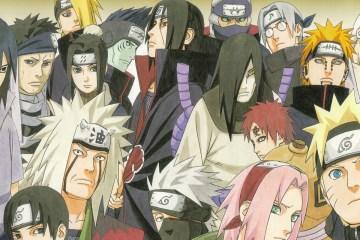 Lisez notre avis concernant le tome 2 de La Véritable Histoire d'Itachi et suivez toute l'actu de Naruto et Boruto sur Nipponzilla, le meilleur site d'actualité manga, anime, jeux vidéo et cinéma