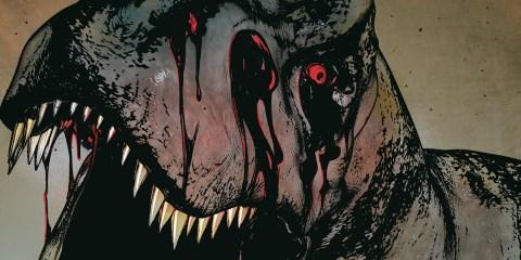 Lisez notre avis concernant le tome 1 de Dino Sapiens et suivez toute son actu sur Nipponzilla, le meilleur site d'actualité manga, anime, jeux vidéo et cinéma