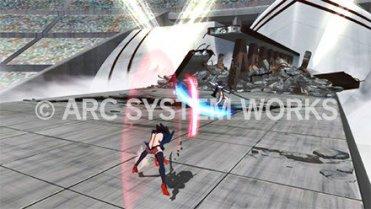 Suivez toute l'actu de Kill la Kill : The Game et Arc System Works sur Nipponzilla, le meilleur site d'actualité manga, anime, jeux vidéo et cinéma