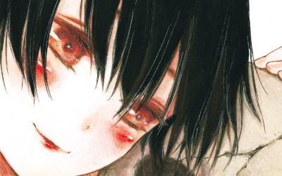Lisez notre avis concernant le tome 1 de Jusqu'à ce que nos os pourrissent et suivez toute son actu sur Nipponzilla, le meilleur site d'actualité manga, anime, jeux vidéo et cinéma