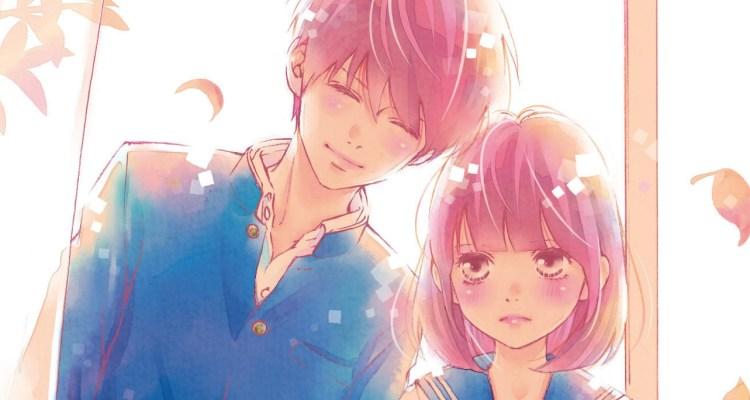 Lisez notre avis concernant le tome 3 de Banale à tout prix et suivez toute son actu sur Nipponzilla, le meilleur site d'actualité manga, anime, jeux vidéo et cinéma