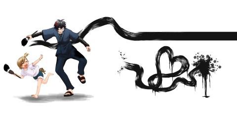 Suivez toute l'actu de Barakamon sur Nipponzilla, le meilleur site d'actualité manga, anime, jeux vidéo et cinéma