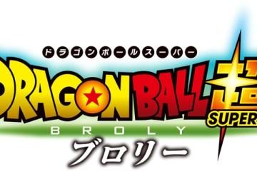 Suivez toute l'actu de Dragon Ball et Dragon Ball Super : Broly sur Nipponzilla, le meilleur site d'actualité manga, anime, jeux vidéo et cinéma