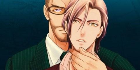Suivez toute l'actu de Gun & Heaven et Taifu Comics sur Nipponzilla, le meilleur site d'actualité manga, anime, jeux vidéo et cinéma