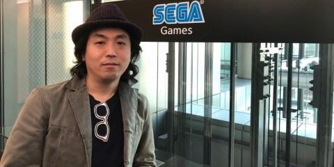 Lisez notre avis concernant Yamada Riichiro, le producteur de Shin Megami Tensei Liberation Dx2, et suivez toute son actu sur Nipponzilla, le meilleur site d'actualité manga, anime, jeux vidéo et cinéma