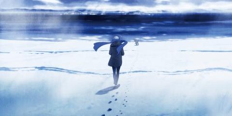 Suivez toute l'actu de Yuri!!! on Ice the Movie : Ice Adolescence et Studio Mappa sur Nipponzilla, le meilleur site d'actualité manga, anime, jeux vidéo et cinéma