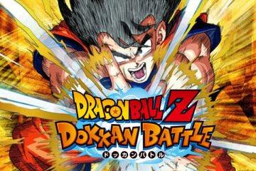 Dragon Ball Z Dokkan Battle fête son 3ème anniversaire ! Plus d'infos sur Nipponzilla !
