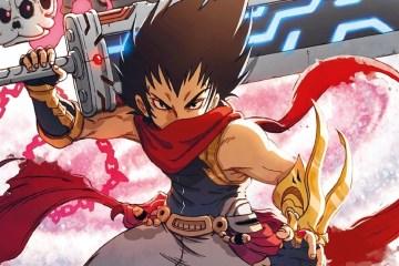 Lisez notre avis concernant le tome 1 de Everdark et suivez toute son actu sur Nipponzilla, le meilleur site d'actualité manga, anime, jeux vidéo et cinéma