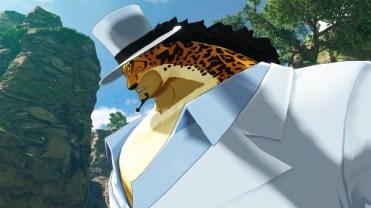 One-Piece-World-Seeker_2018_08-21-18_013.jpg_600