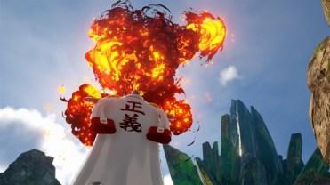 One-Piece-World-Seeker_2018_08-21-18_023.jpg_600