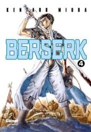 Suivez toute l'actu de Berserk et Kentaro Miura sur Nipponzilla, le meilleur site d'actualité manga, anime, jeux vidéo et cinéma