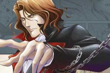 Suivez toute l'actu de Le Comte de Monte-Cristo sur Nipponzilla, le meilleur site d'actualité manga, anime, jeux vidéo et cinéma