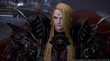 La mise à jour 4.4 de Final Fantasy XIV Online est disponible