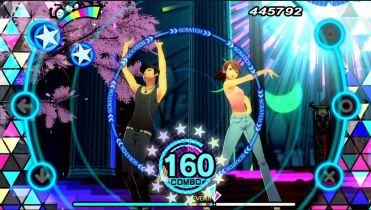 Une date de sortie pour Persona 3 : Dancing in Moonlight et Persona 5 : Dancing in Starlight