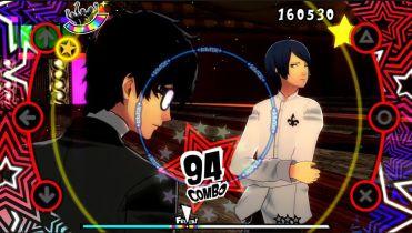 Une date de sortie pour Persona 3 : Dancing in Moonlight et Persona 5 : Dancing in Starlight