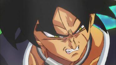 Suivez toute l'actu de Dragon Ball Super : Broly sur Nipponzilla, le meilleur site d'actualité manga, anime, jeux vidéo et cinéma