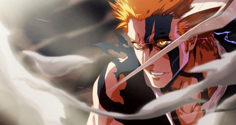 Suivez toute l'actu de Bleach, Tite Kubo et Bleach : Can't Fear Your Own World sur Nipponzilla, le meilleur site d'actualité manga, anime, jeux vidéo et cinéma