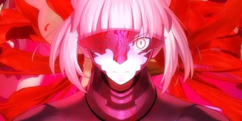 Suivez toute l'actu de Fate/Stay Night : Heaven's Feel II – Lost Butterfly sur Nipponzilla, le meilleur site d'actualité manga, anime, jeux vidéo et cinéma