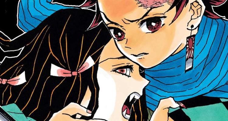 Suivez toute l'actualité de Les Rôdeurs de la Nuit sur Nipponzilla, le meilleur site d'actualité manga, anime, jeux vidéo et cinéma