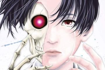 Lisez notre avis concernant le tome 1 de In one's last moment et suivez toute son actu sur Nipponzilla, le meilleur site d'actualité manga, anime, jeux vidéo et cinéma