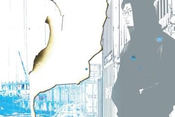 Suivez toute l'actu de Ushijima : L'Usurier de l'Ombre sur Nipponzilla, le meilleur site d'actualité manga, anime, jeux vidéo et cinéma