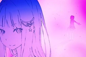 Suivez toute l'actu de Granbelm sur Nipponzilla, le meilleur site d'actualité manga, anime, jeux vidéo et cinéma