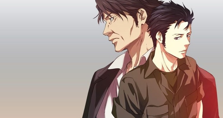 Suivez toute l'actu de Psycho-Pass : Sinners of the System Case.2 - First Guardian sur Nipponzilla, le meilleur site d'actualité manga, anime, jeux vidéo et cinéma