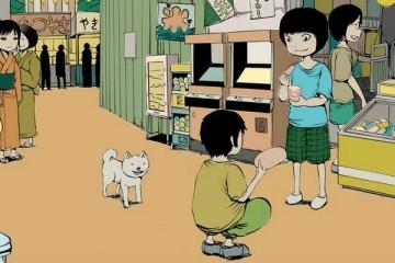 Suivez toute l'actu de Bip-Bip Boy sur Nipponzilla, le meilleur site d'actualité manga, anime, jeux vidéo et cinéma