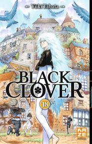 Suivez toute l'actu de Black Clover sur Nipponzilla, le meilleur site d'actualité manga, anime, jeux vidéo et cinéma