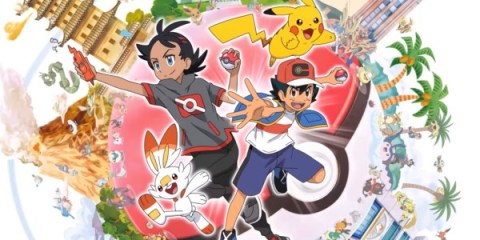 Pokémon, Shôgakukan, Coro Coro Comics, Kurokawa, Reboot, Shônen, Manga, Résumé, Critique, News, Personnages, Citations, Récompenses